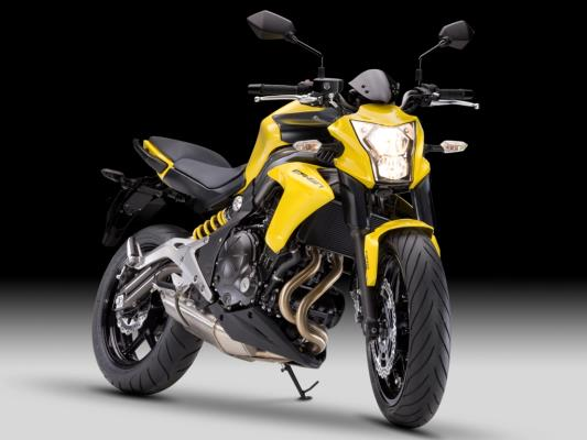 Evodrome Custom Accessories For Motorcycles And Automobiles